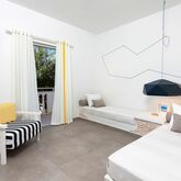 Mirsini Studios Picture 4