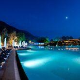 Holidays at Belcekiz Beach Hotel in Olu Deniz, Dalaman Region