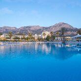 Mirage Park Resort Picture 0
