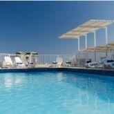 Holidays at Argento Hotel in St Julians, Malta