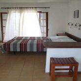 Margarita Apartments Picture 4
