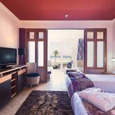 Barcelo Tiran Sharm Resort Picture 6