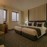 Hotel Mundial Picture 2