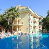Club Palm Garden Keskin Hotel Picture 0