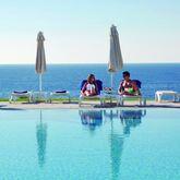 Holidays at Blau Punta Reina Resort in Porto Cristo, Majorca