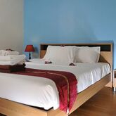 Baan Karon Resort Hotel Picture 3