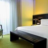 Sana Capitol Hotel Picture 2