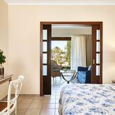 Grecotel Kos Imperial Picture 7