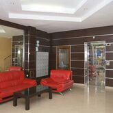 Atol Hotel Picture 9