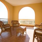 Grand Muthu Golf Plaza Hotel & Spa Picture 13