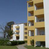 Algarve Gardens Apartments Picture 7