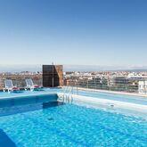 Holidays at Expo Hotel in Valencia, Costa del Azahar