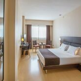 HM Jaime III Hotel Picture 11