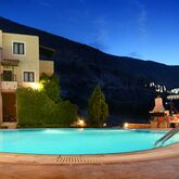 Holidays at Petra Village Apartments in Koutouloufari, Hersonissos
