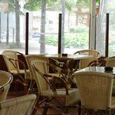 Bella Dolores Hotel Picture 7