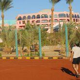 Golden 5 Diamond Hotel & Beach Resort Picture 13
