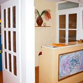 Narkissos Hotel Picture 9