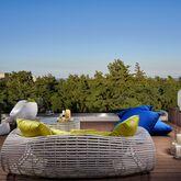 Rodos Park Suites & Spa Picture 12