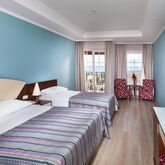 Belek Beach Resort Hotel Picture 11