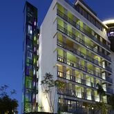 Bohemia Suites & Spa Hotel Picture 2