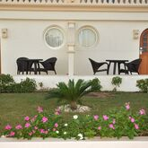 Marina Sharm Hotel Picture 12