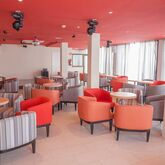 Royal Sunset Beach Club Hotel Picture 17