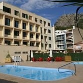 Medes II Hotel Picture 0