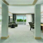Alantur Hotel Picture 6