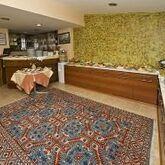 Kupeli Hotel Picture 2