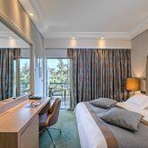 Rodos Park Suites & Spa Picture 2