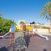 Grand Muthu Golf Plaza Hotel & Spa Picture 18