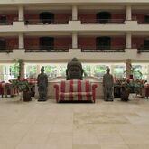 Asur Hotel Islantilla Suites & Spa Picture 13
