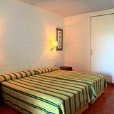 Vil La Romana Hotel Picture 5