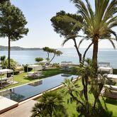 Gran Melia de Mar Hotel Picture 19