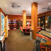 Floridays Resort Orlando Picture 11
