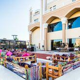 Jasmine Palace Resort Picture 9