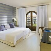 H10 Andalucia Plaza Hotel Picture 5