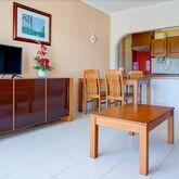 Choromar Apartments Picture 17