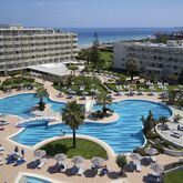 Electra Palace Hotel Picture 0