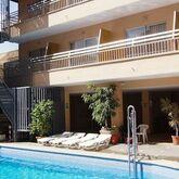 Pinero Bahia de Palma Hotel Picture 2