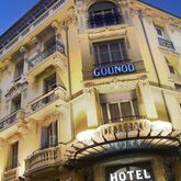 Gounod Hotel Picture 4