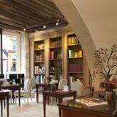 Saint Germain Hotel Picture 4