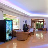 Club La Sirena Hotel Picture 6