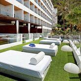 Palladium Hotel Cala Llonga - Adults Only Picture 8