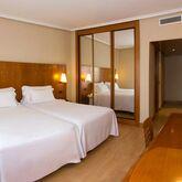 NH San Pedro Hotel Picture 4