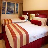 Tamani Marina Hotel Picture 5