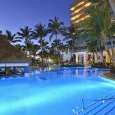 Melia Habana Hotel Picture 19
