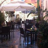 Melia Palacio De Tudemir Boutique Hotel Picture 10