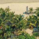 Villa Taina Hotel Picture 7