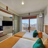 Sandos Benidorm Suites Picture 3